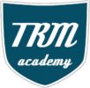 The Retail Markeeteers Academy